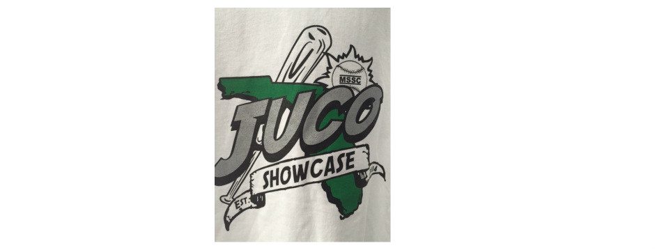 Juco Showcases - Marty Smith Sports Camps at College of