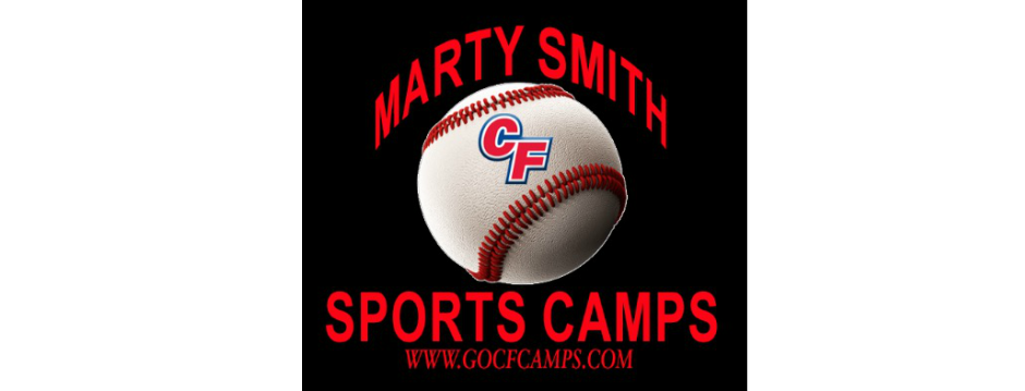 Marty Smith Sports Camps at College of Central Florida - Home